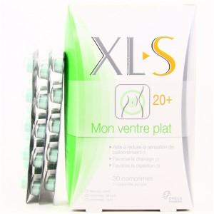 xls-mon-ventre-plat-20.jpg