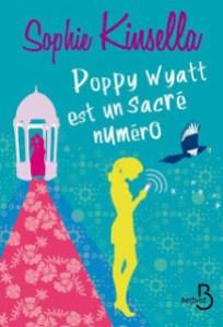 Poppy-Wyatt-est-un-sacre-numero-Sophie-Kinsella.jpg