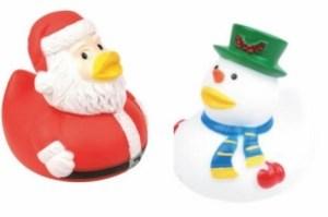 christmas-duck.jpg