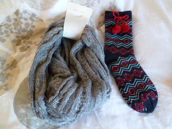 snood-chaussettes-laine.JPG