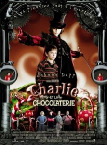 affiche-charlie-et-la-chocolaterie.jpg
