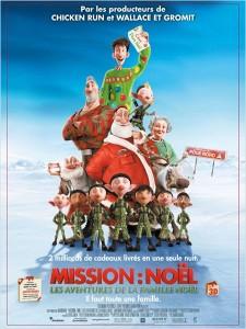 mission-noel-arthur.jpg