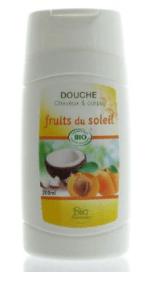 douche-fruits-soleil-bio-formule.png