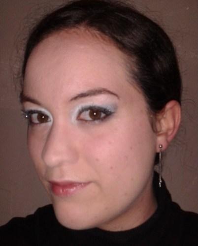 maquillage-reveillon.jpg