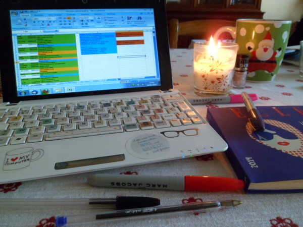 organisation-blogueuse.JPG