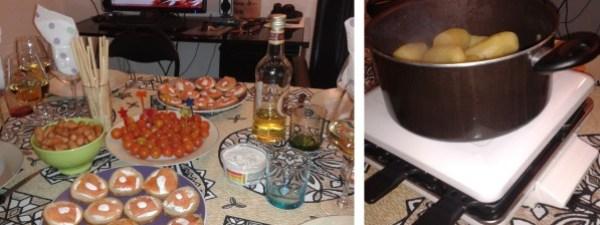 reveillon-repas.jpg