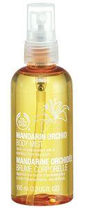 brume-corporelle-mandarine-orchidee-tbs.jpg