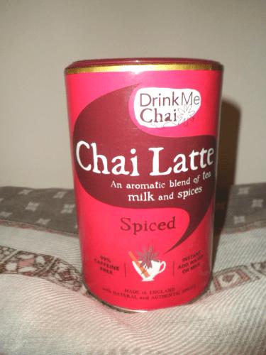 chai-latte.png