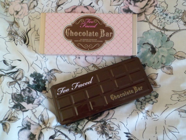 chocolate-bar-too-faced.JPG