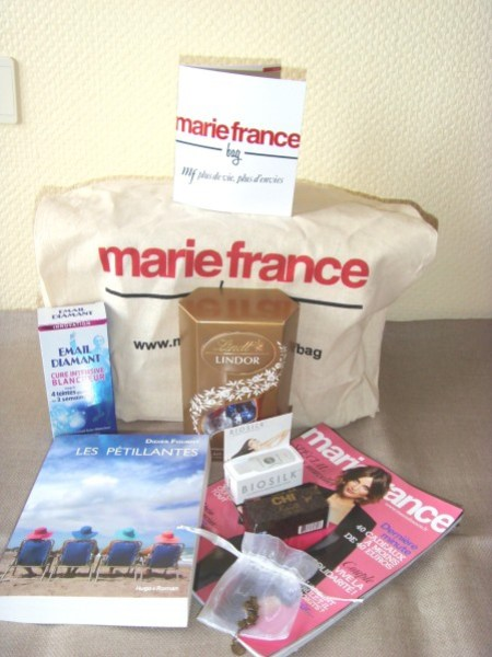 marie-france-bag-janvier.jpg