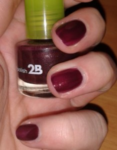 vernis-2B-cosmetics-just-splendid.jpg