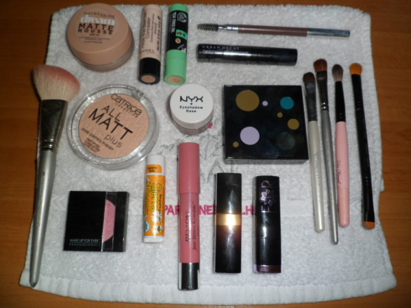 trousse-maquillage.JPG