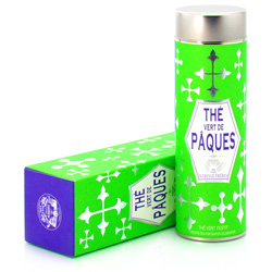 the-vert-paques-mariage-freres.jpg