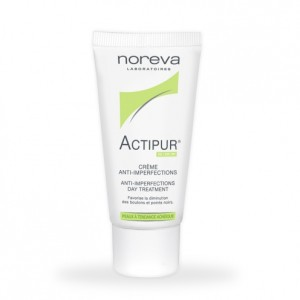 imperfections-actipur-creme-noreva.jpg