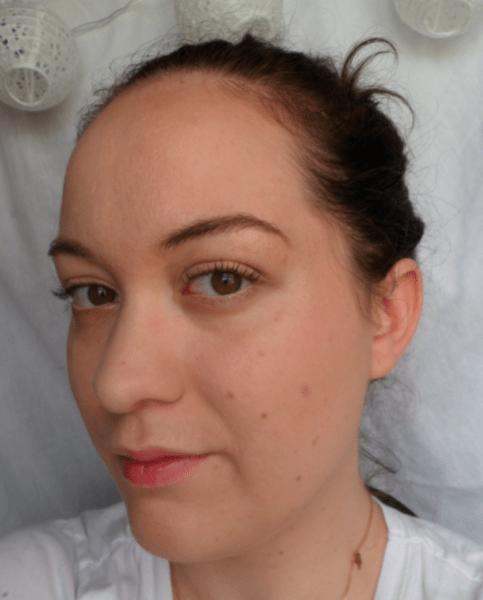 no-makeup-look.png