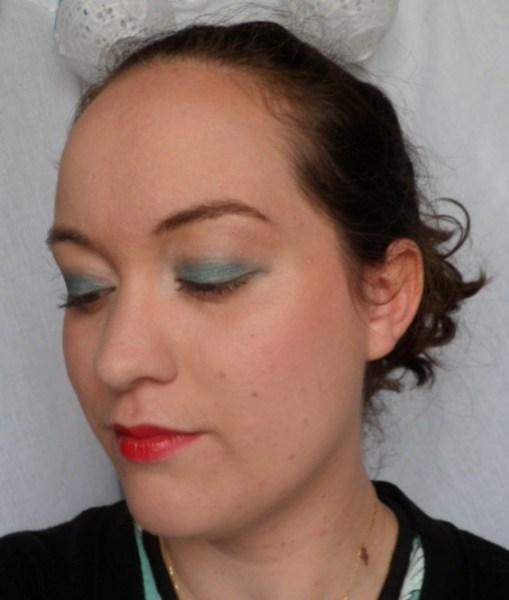 allez-les-bleus-maquillage.JPG