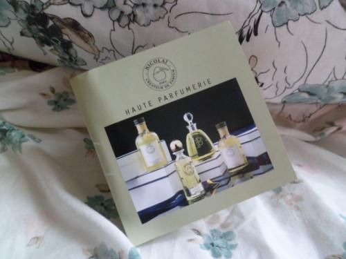 parfum-nicolai.JPG