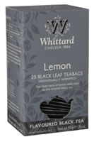 Whittard_Lemon_Tag_Envelope_Teabags.jpg