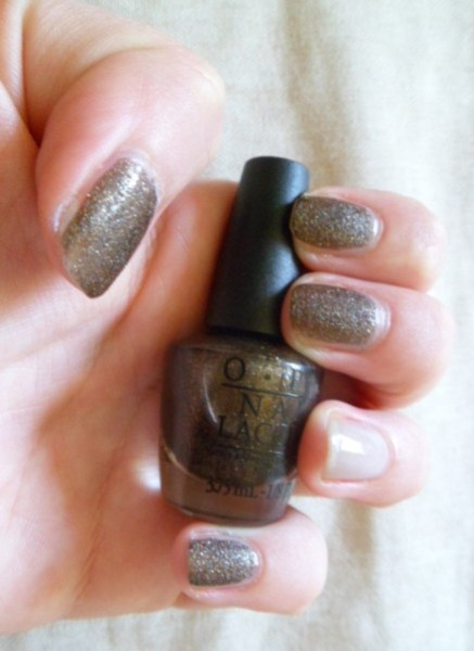 opi-what-a-wizardry-is-this.JPG