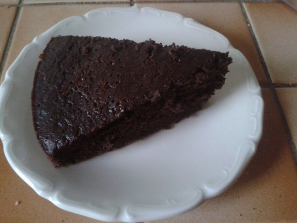 moelleux-chocolat-courgettes.jpg