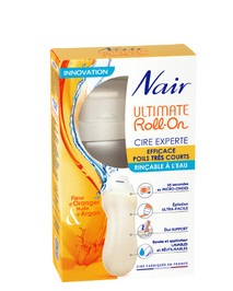 nair-ultimate-roll-on.jpg