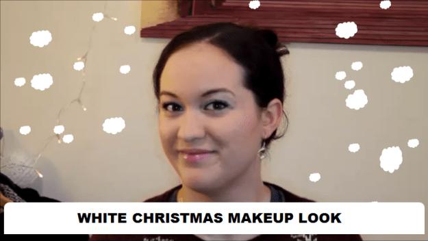 white christmas mu