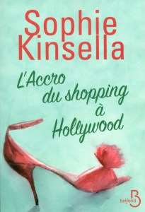accro shopping hollywood