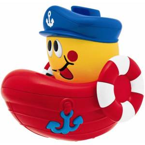 jouet bain marin