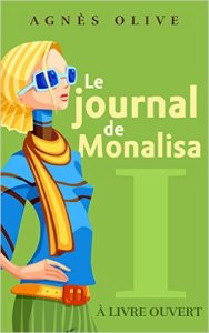 journal monalisa 1