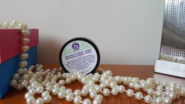 deodorant-soapwalla