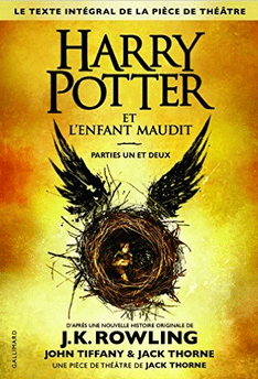 harry-potter-8-enfant-maudit