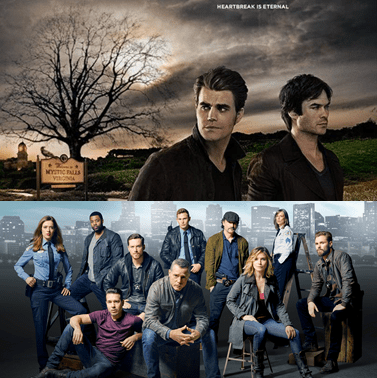 tvd-chicago-pd