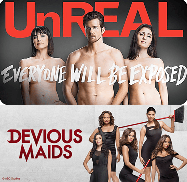 unreal-devious-maid
