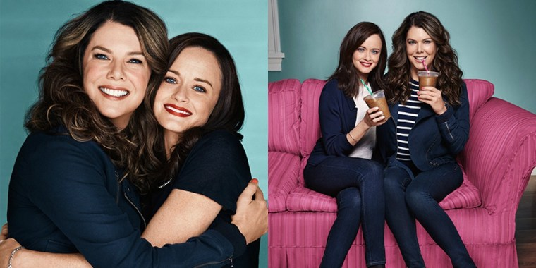 gilmore-girls-revival