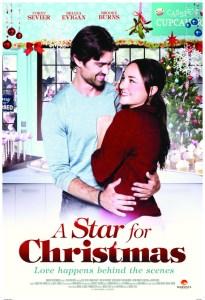 star-for-christmas