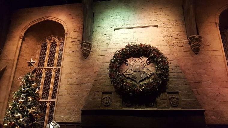 decoration-great-hall-noel