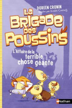 brigade-des-poussins-1