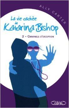 katarina-bishop