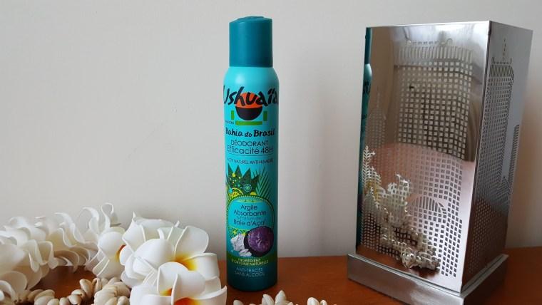déodorant-ushuaia-acai-argile