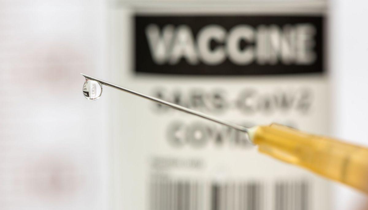 corona impfung diese nebenwirkungen
