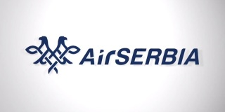 http://www.airserbia.com/
