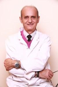 Doctor Milorad Tesic