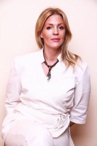 Doctor Tamara Kostic