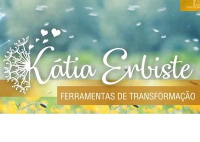 Katia Erbiste