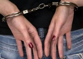 Συνελήφθη στο Ρέθυμνο 47χρονη για παράνομο καπνό