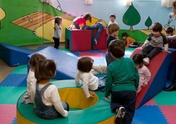 Εγγραφές στα δωρεάν προγράμματα δημιουργικής απασχόλησης στο Ηράκλειο