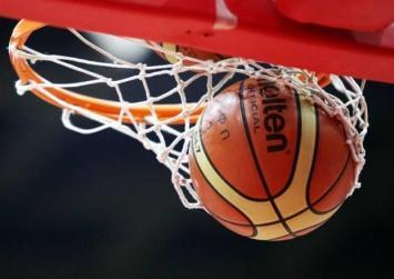 Την ερχόμενη Παρασκευή οι κληρώσεις για το Μπάσκετ