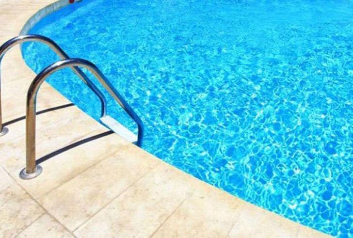 Νεκρός άνδρας εντοπίστηκε σε πισίνα ξενοδοχείου στην Κρήτη