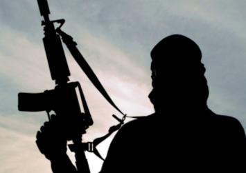 Φόβος για πιθανή δράση χιλιάδων τζιχαντιστών στην Ευρώπη