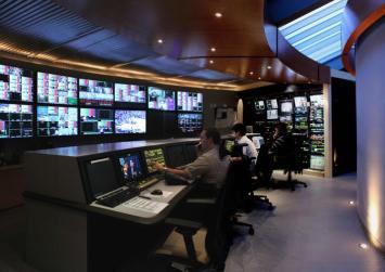 Προσφυγή στο Συμβούλιο Επικρατείας για τις τηλεοπτικές άδειες